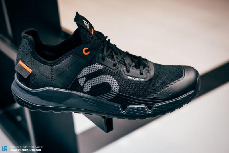 FiveTen-Trailcross-Schuhe-Shoes-Neu-New-20207-810x540.jpg