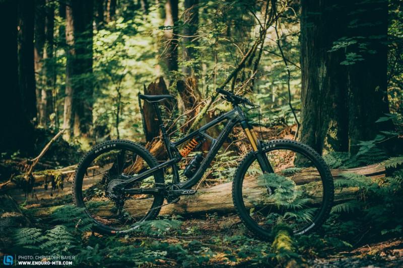 Rocky-Mountain-Slayer-2020-Erster-Test-Review-5-1140x760.jpg