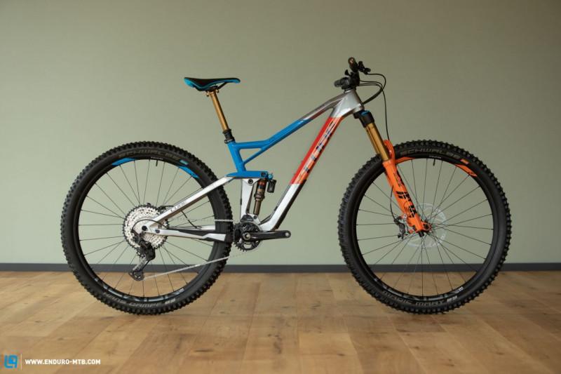 Cube-Stereo-170-2020-Mountainbike-News-054-1140x760.jpg