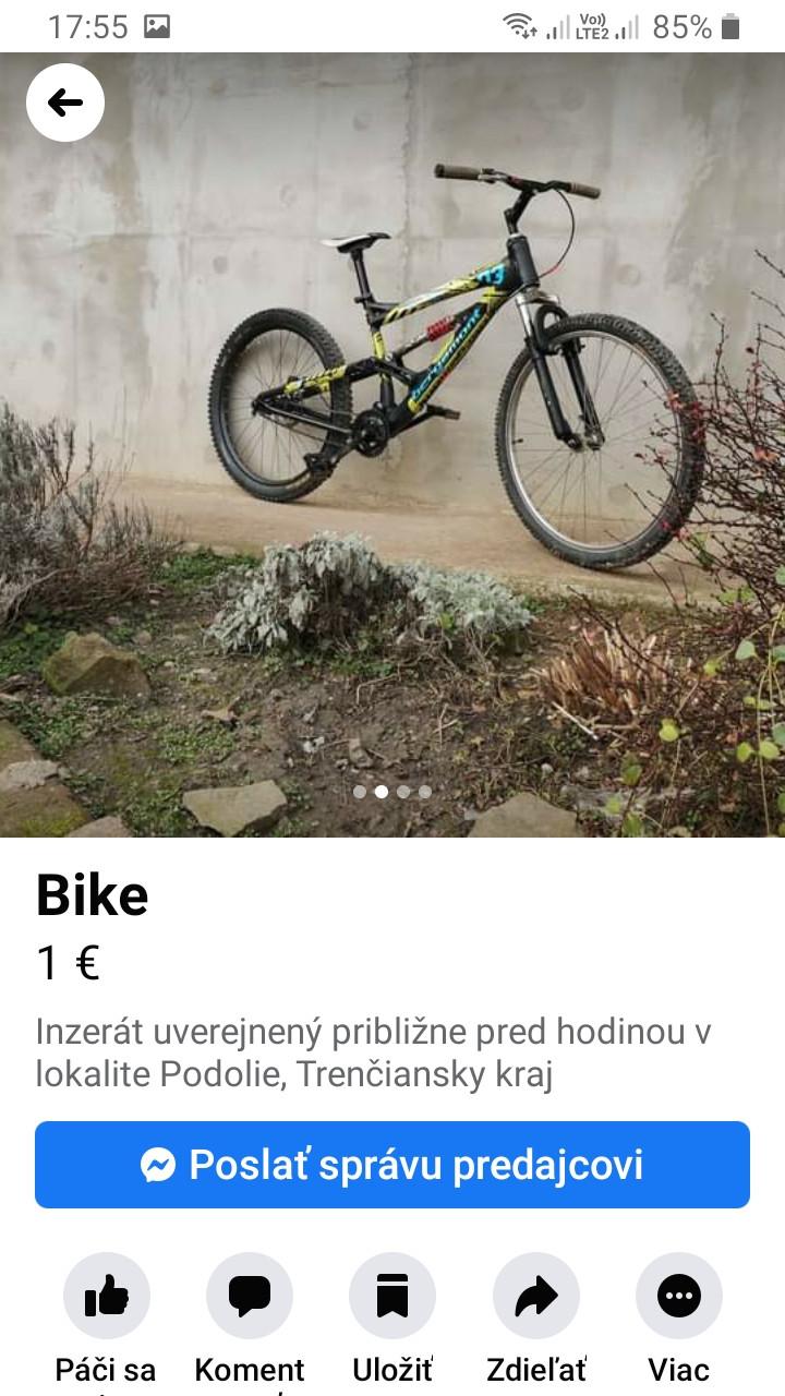 Screenshot_20201228-175557_Facebook.jpg
