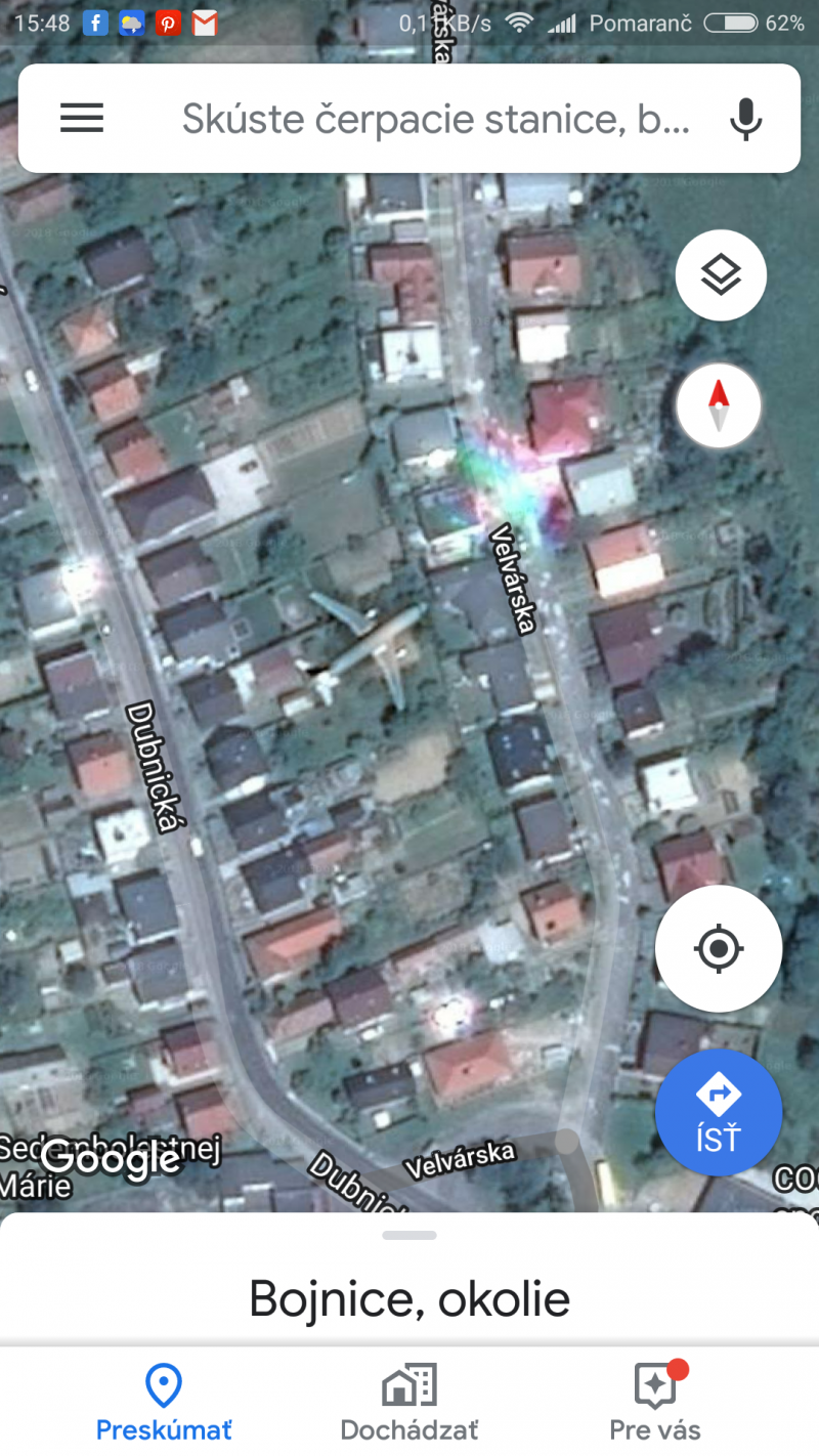 Screenshot_2019-01-04-15-48-05-806_com.google.android.apps.maps.png