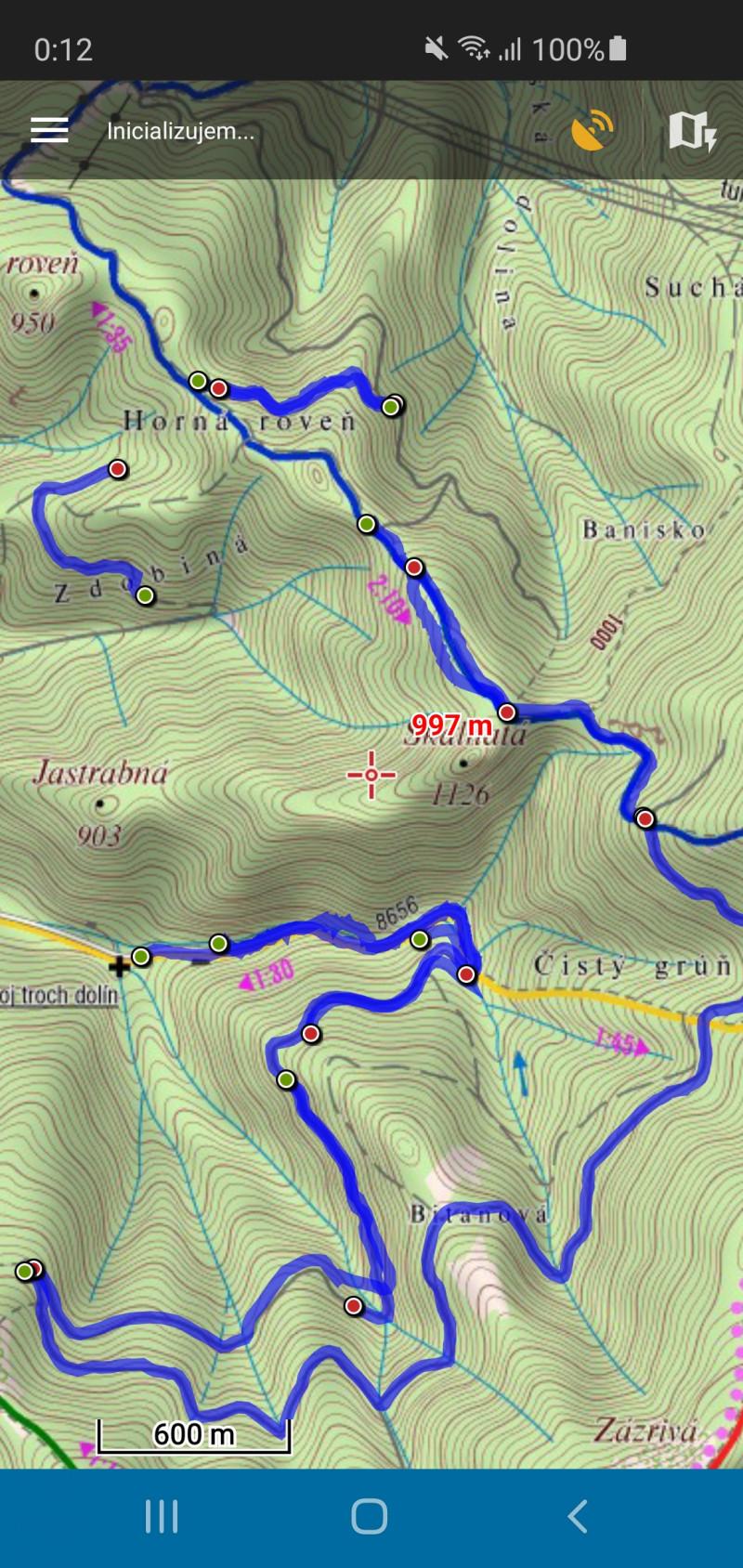 Screenshot_20200411-001233_Locus_Map[1].jpg