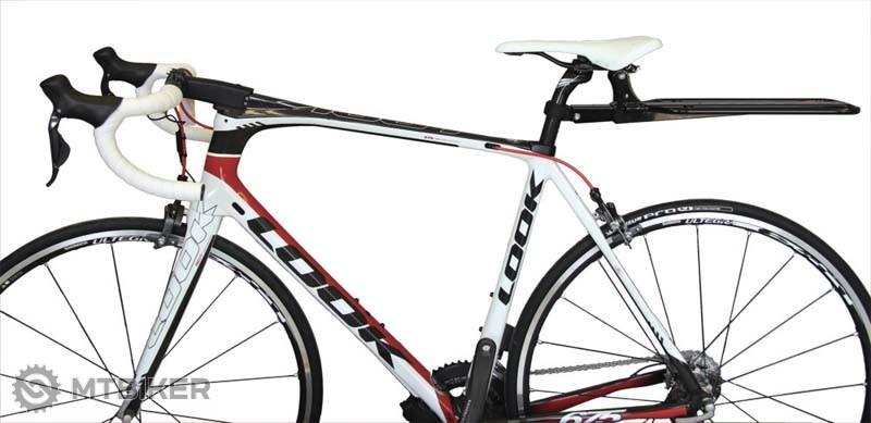 rack-on-carbon-bike.jpg
