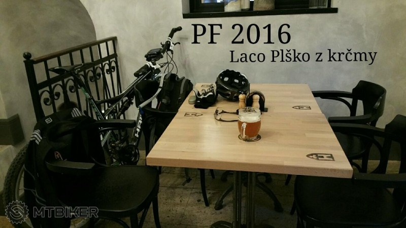 pf2016hostinec.jpg
