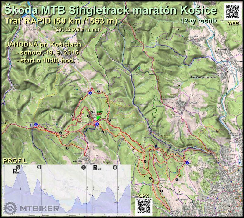Map50final-n.jpg