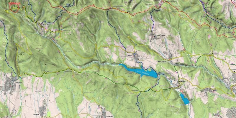 Mapa-opravená.jpg
