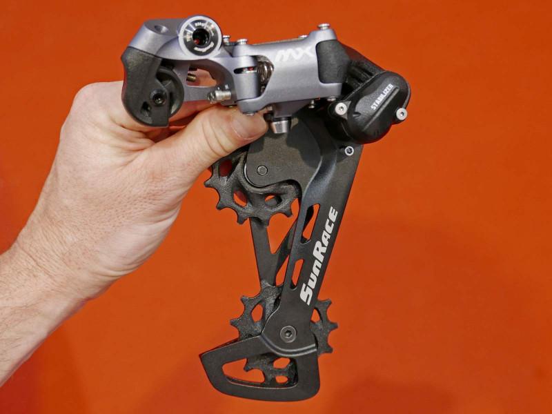 SunRace-MX-12sp-1x-rear-derailleur_12sp-budget-mountain-bike-1x-replacement-drivetrain_Shimano-compatible-rear-derailleur.jpg