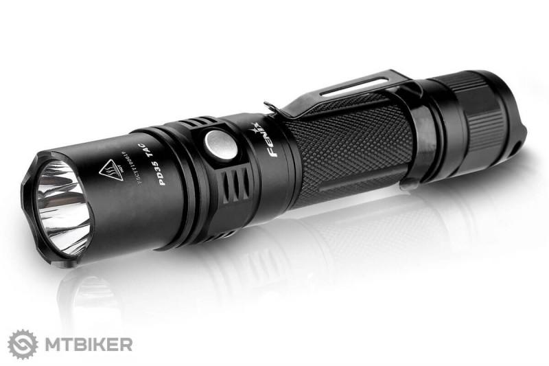 Fenix-PD35TAC-Tactical-Flashlight.jpg