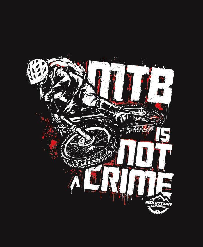 MTB_Is_Not_Crime_02.jpg