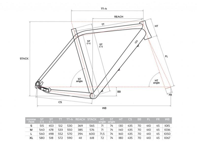 14976-2_accent-geometria-furious-0-0.jpg