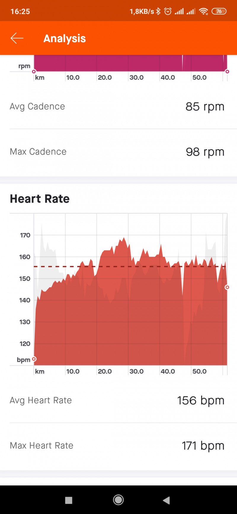 Screenshot_2021-02-06-16-25-11-387_com.strava.jpg