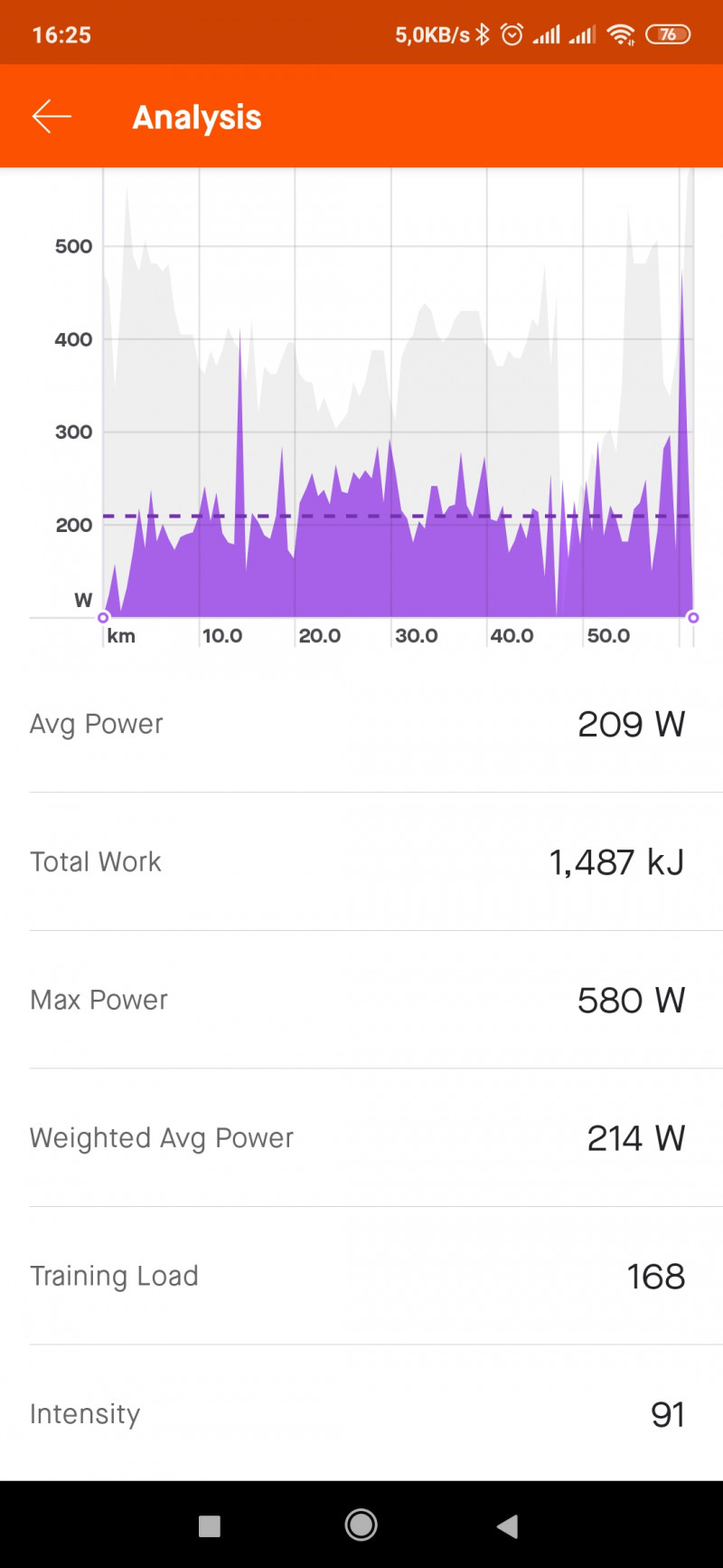 Screenshot_2021-02-06-16-25-15-700_com.strava.jpg