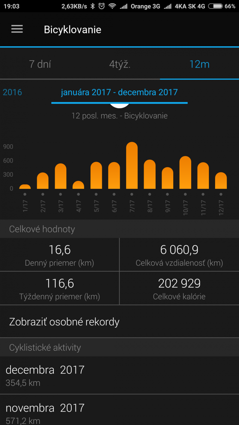 Screenshot_2017-12-29-19-03-36-354_com.garmin.android.apps.connectmobile.png