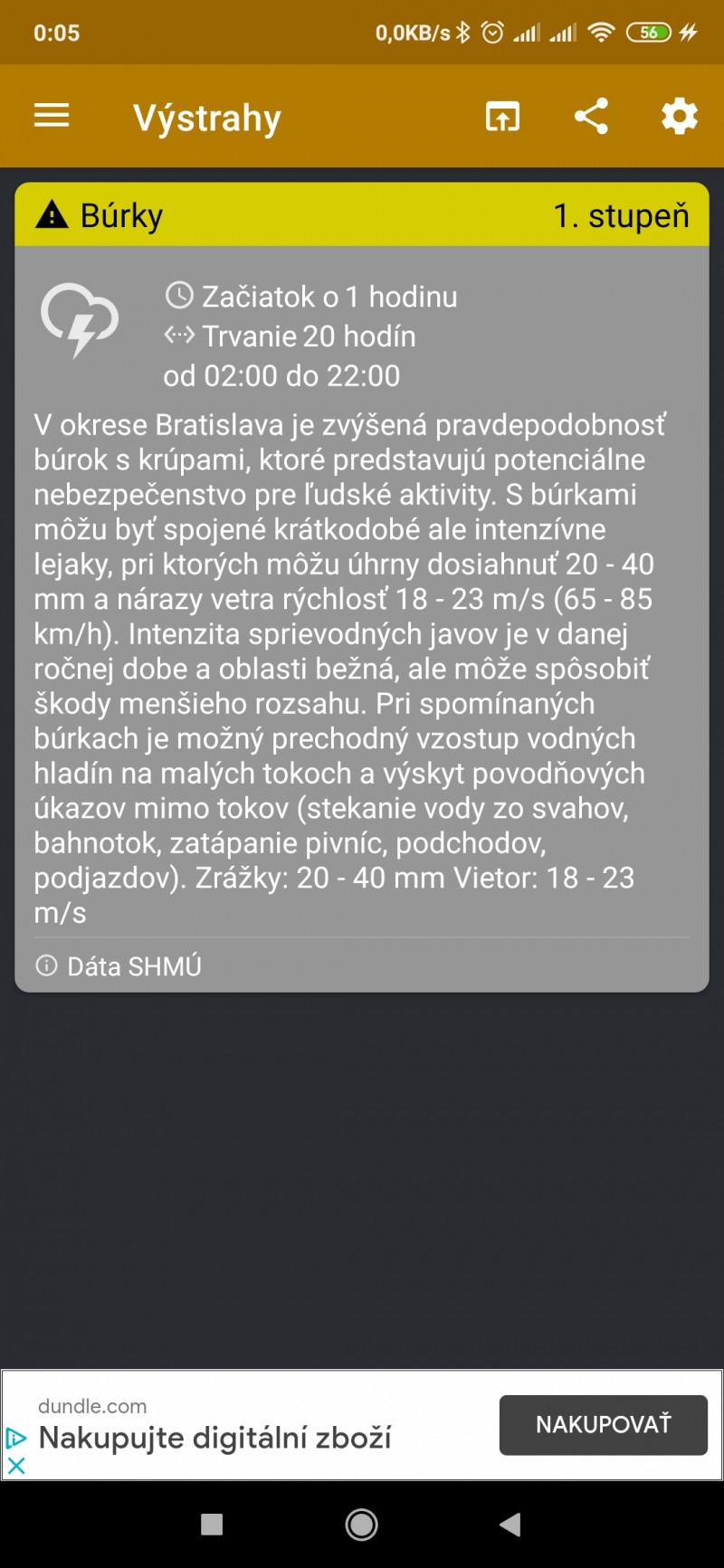 Screenshot_2021-07-17-00-05-22-127_sk.earendil.shmuapp.jpg