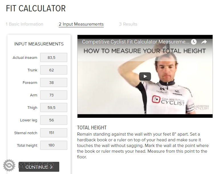 fit calculator.PNG