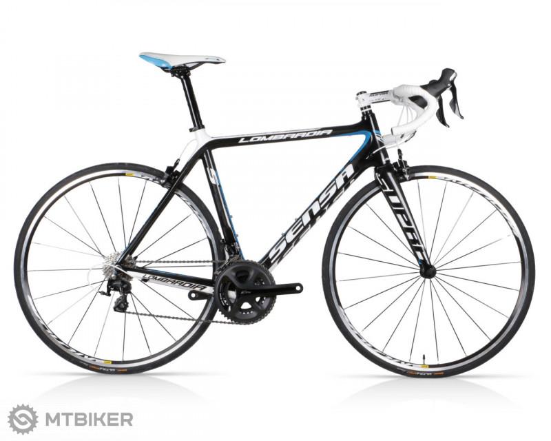 25187_sensa_lombardia_ltd_carbon_road_bike.jpg