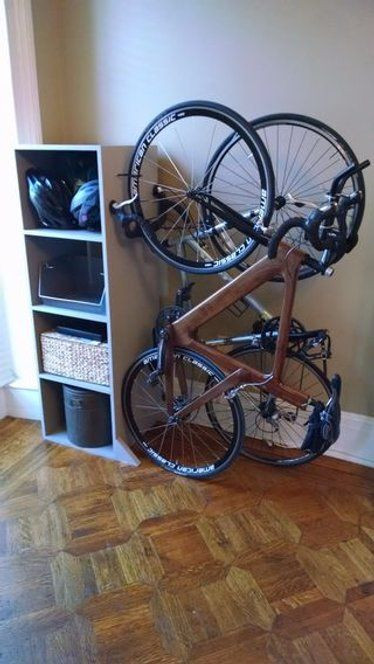 Freestanding Bike Rack_Bookcase.jpeg