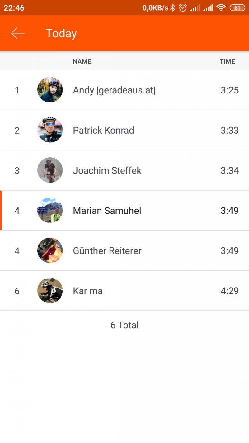 Screenshot_2019-08-29-22-46-50-099_com.strava.png