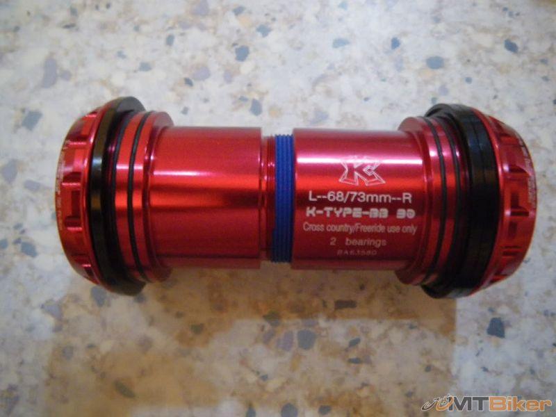 KCNC BB30 adapter 2.jpg