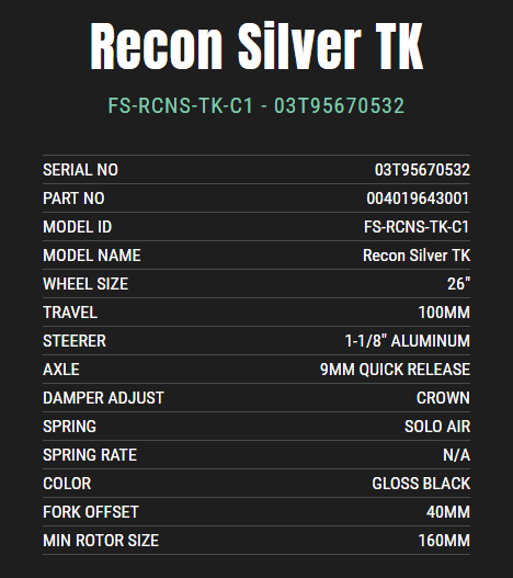 recon.png