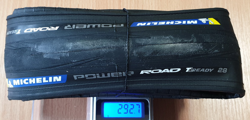 tire_Michelin_Power_Road_TLR_28_293g.jpg