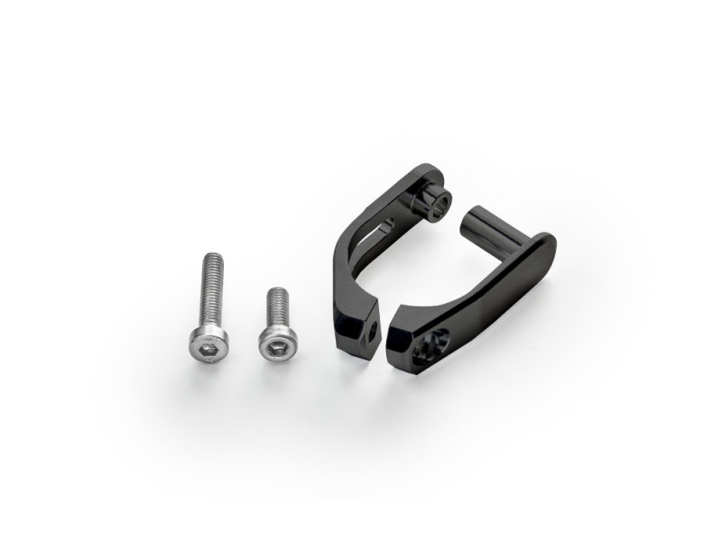 trickstuff-handlebar-clamp-milled-for-direttissima-maxima-piccola-individually_3.jpg