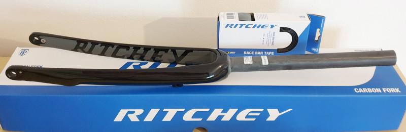 Ritchey_road_fork.jpg