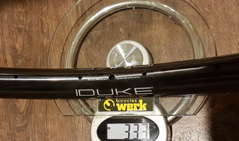 rim_Duke_LJ_6ters_front_28H_333g.jpg