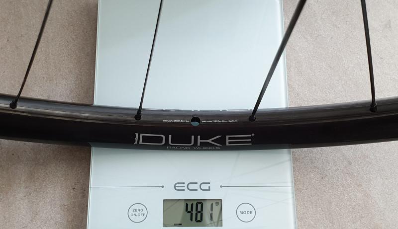 Wheel_F_Duke_Ultra+Extralite_Lefty_481g.jpg