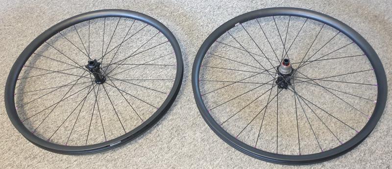 wheels_MDH_Acros_Nineteen_SP.jpg