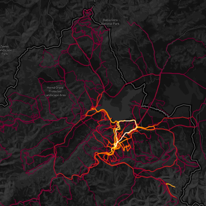 Snímka obrazovky z 2021-05-04 19-32-42.jpg