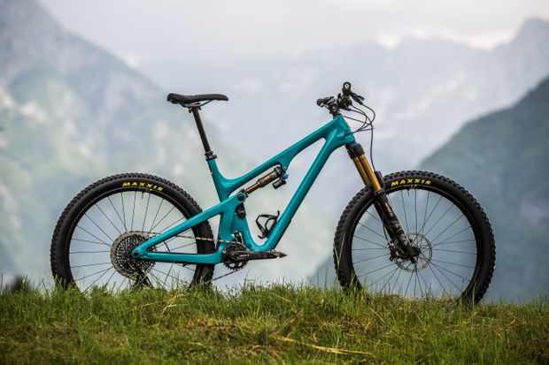 RBell_Slovenia_SB140_BikeShots_HiRes_021-8d60e56.jpg