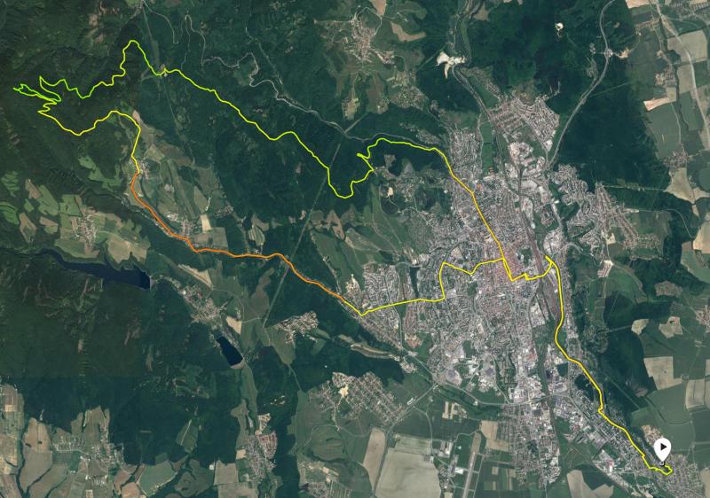 mapa 64 km.png