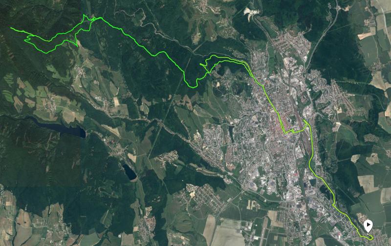 62 km Krasna Lajoska.png