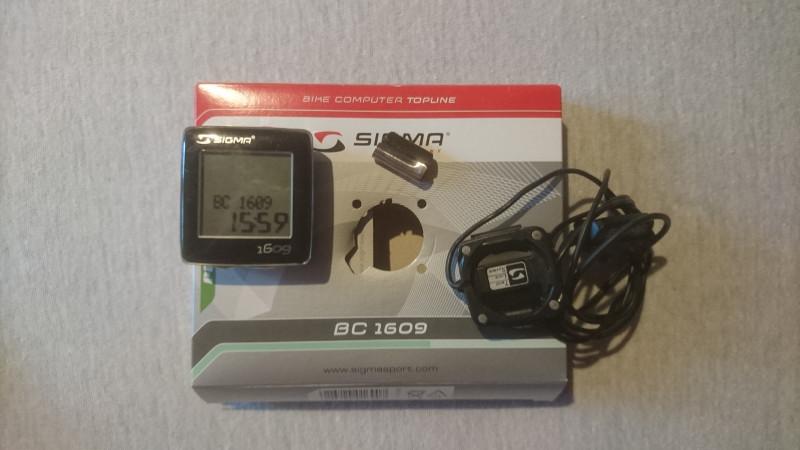BC1609.JPG