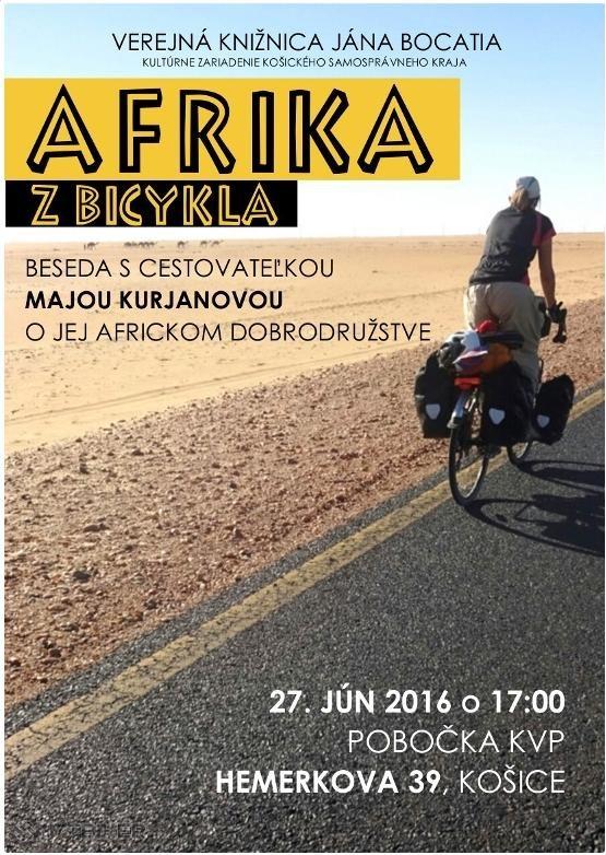 Afrika z bycikla.JPG