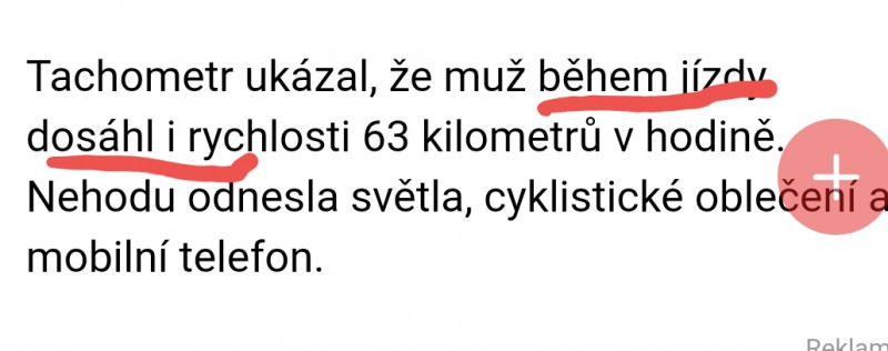 20190408_185211.jpg