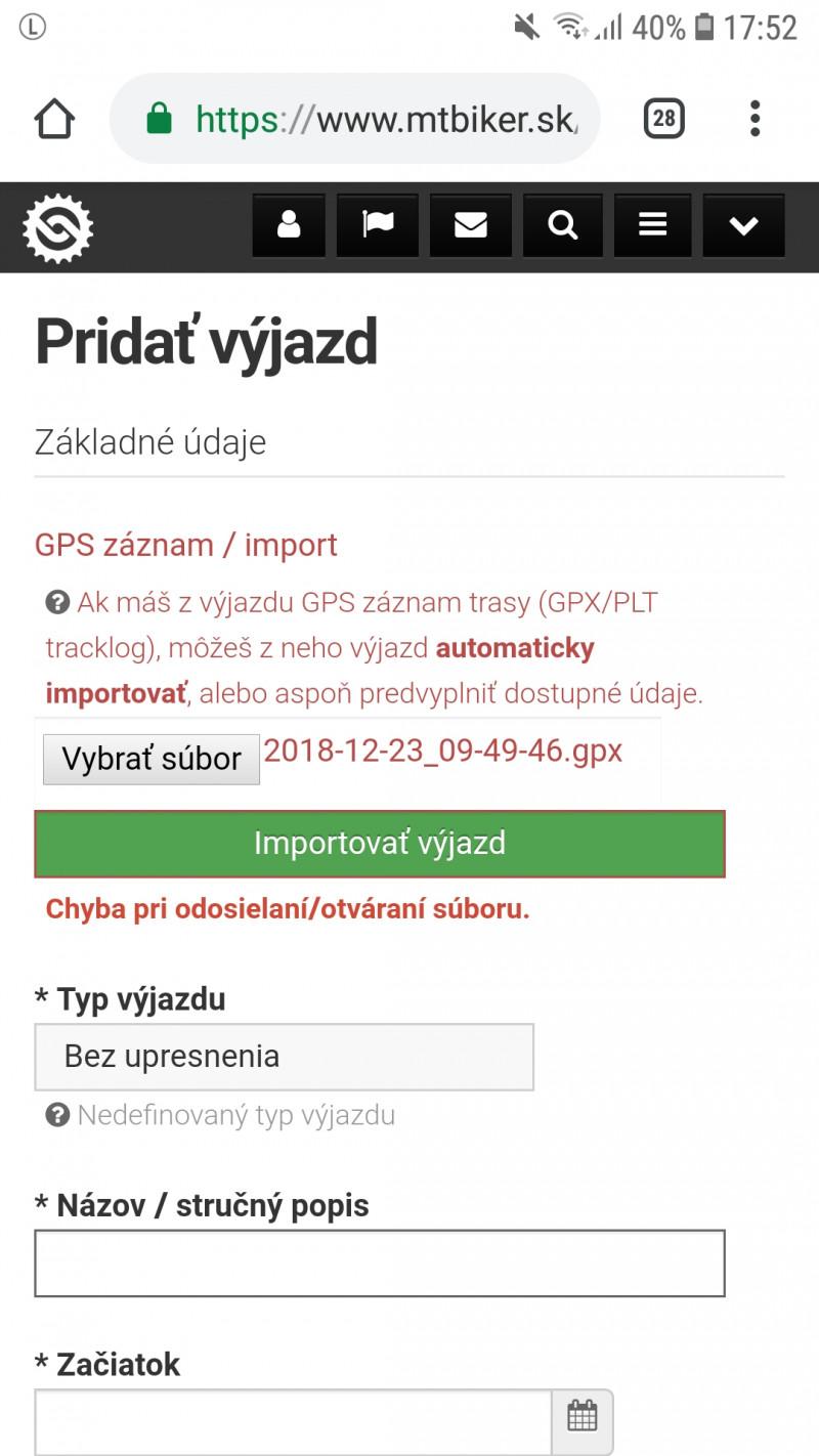 Screenshot_20181223-175239_Chrome.jpg