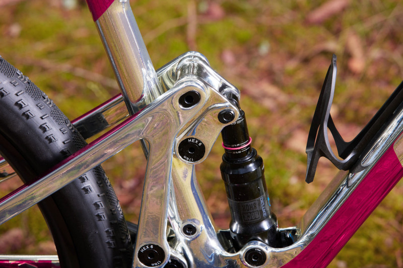 ghost-bikes-lector-fs-special-edition-7.jpg