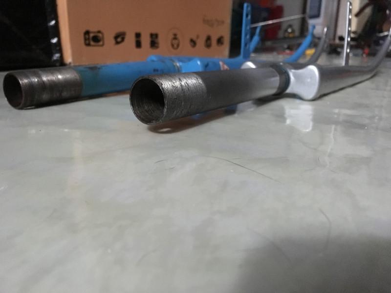 7FA0247A-DF60-4C8C-96DE-75A0FF225251.jpeg
