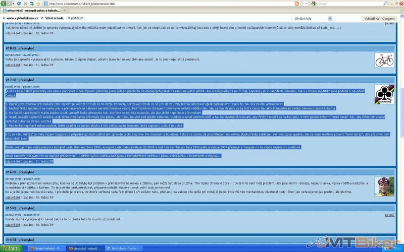 Screenshot 2009-11-24_20-24-09.jpg
