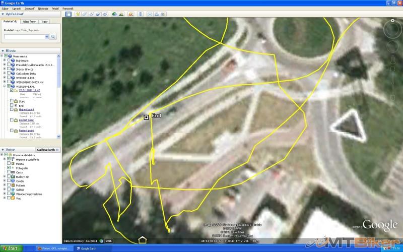 Screenshot 2011-02-06_19-58-24.jpg