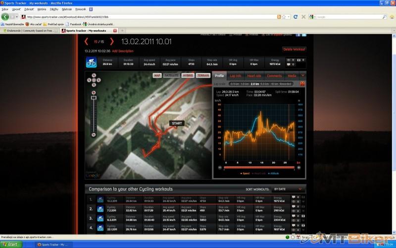 Screenshot 2011-02-13_15-04-42.jpg