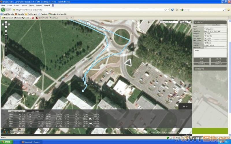Screenshot 2011-02-13_15-04-56.jpg