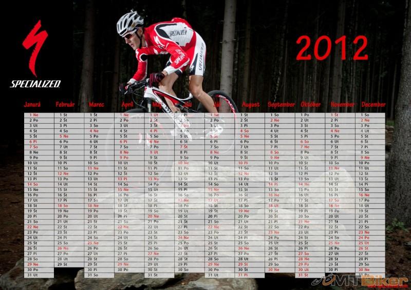 Kalendár 2012.jpg
