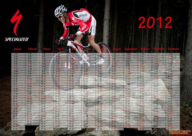 Kalendár 2012 2.jpg