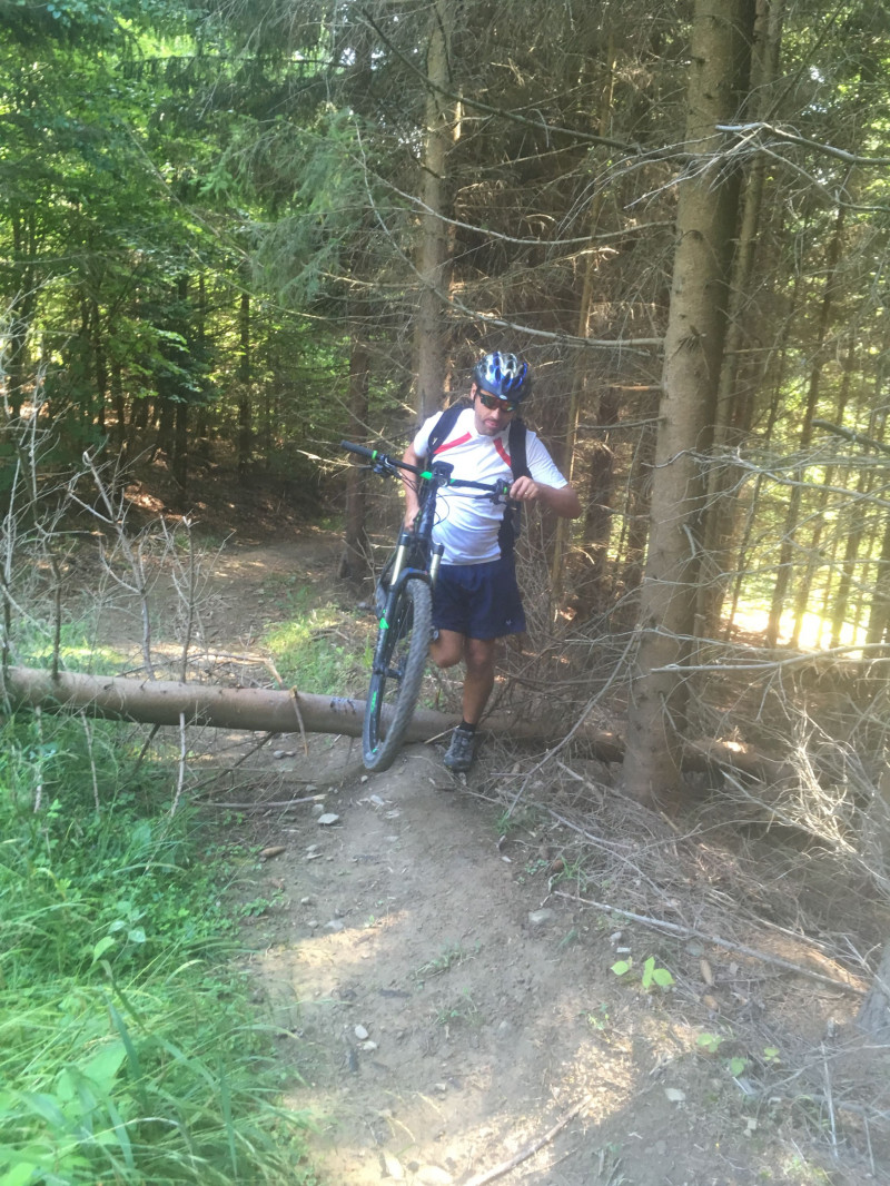 biking_javorniky_002.jpg