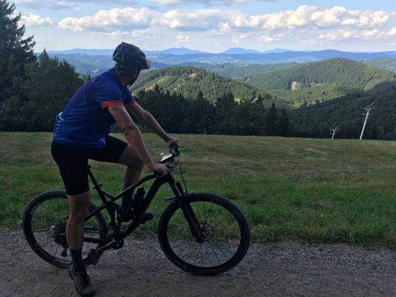 biking_javorniky_007.jpg