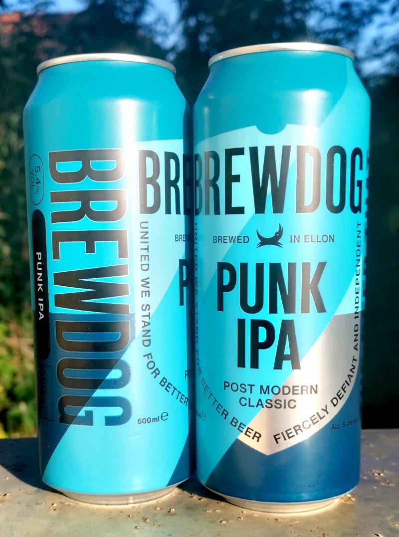 brewdog punk ipa.jpg