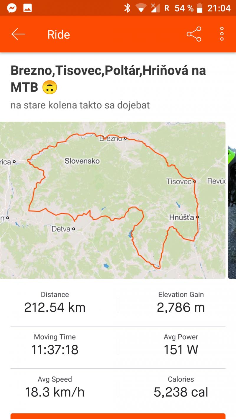 Screenshot_20190625-210422_Strava.png